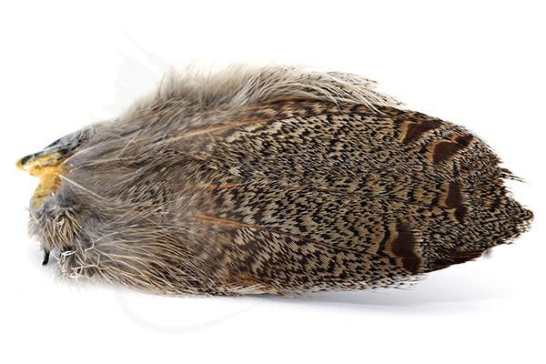Troutline Hungarian Partridge Tails