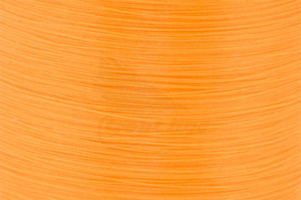 Ultra Fine Thread