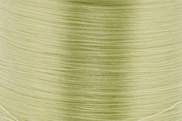 Hends Ultrafine Thread